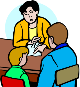 Father clipart office clipart. Free principal cliparts download