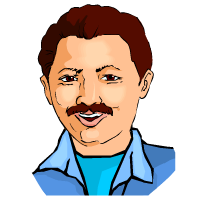 Father clipart tatay. Png transparent images pluspng