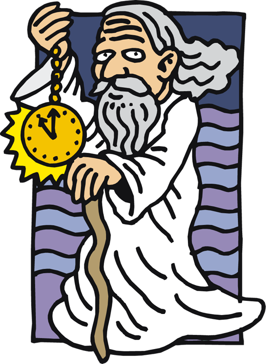 Father time png. Pictures group follow the