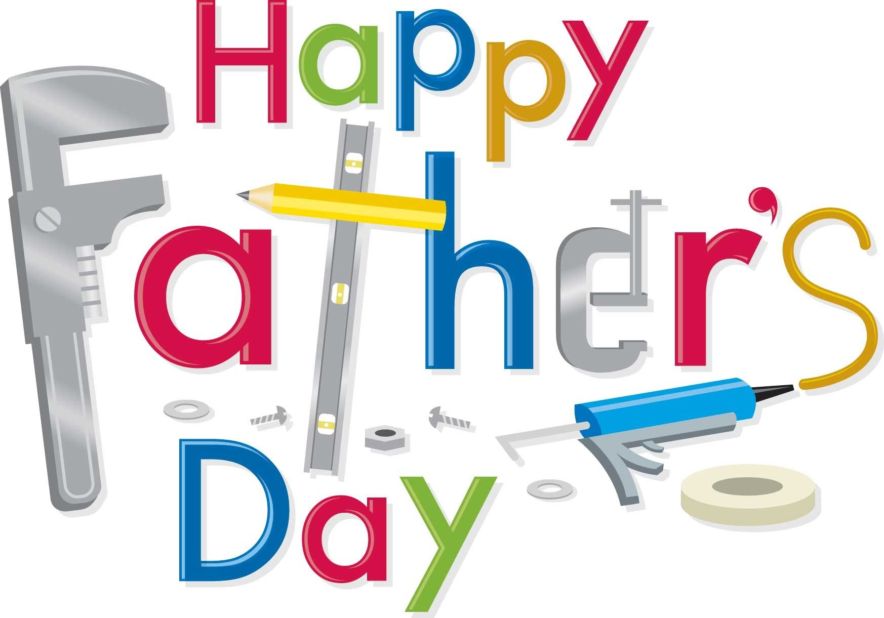 Fathers clipart. Father s day clip