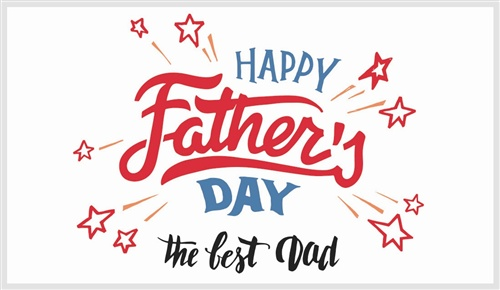 Fathers clipart ideal. Free father s day