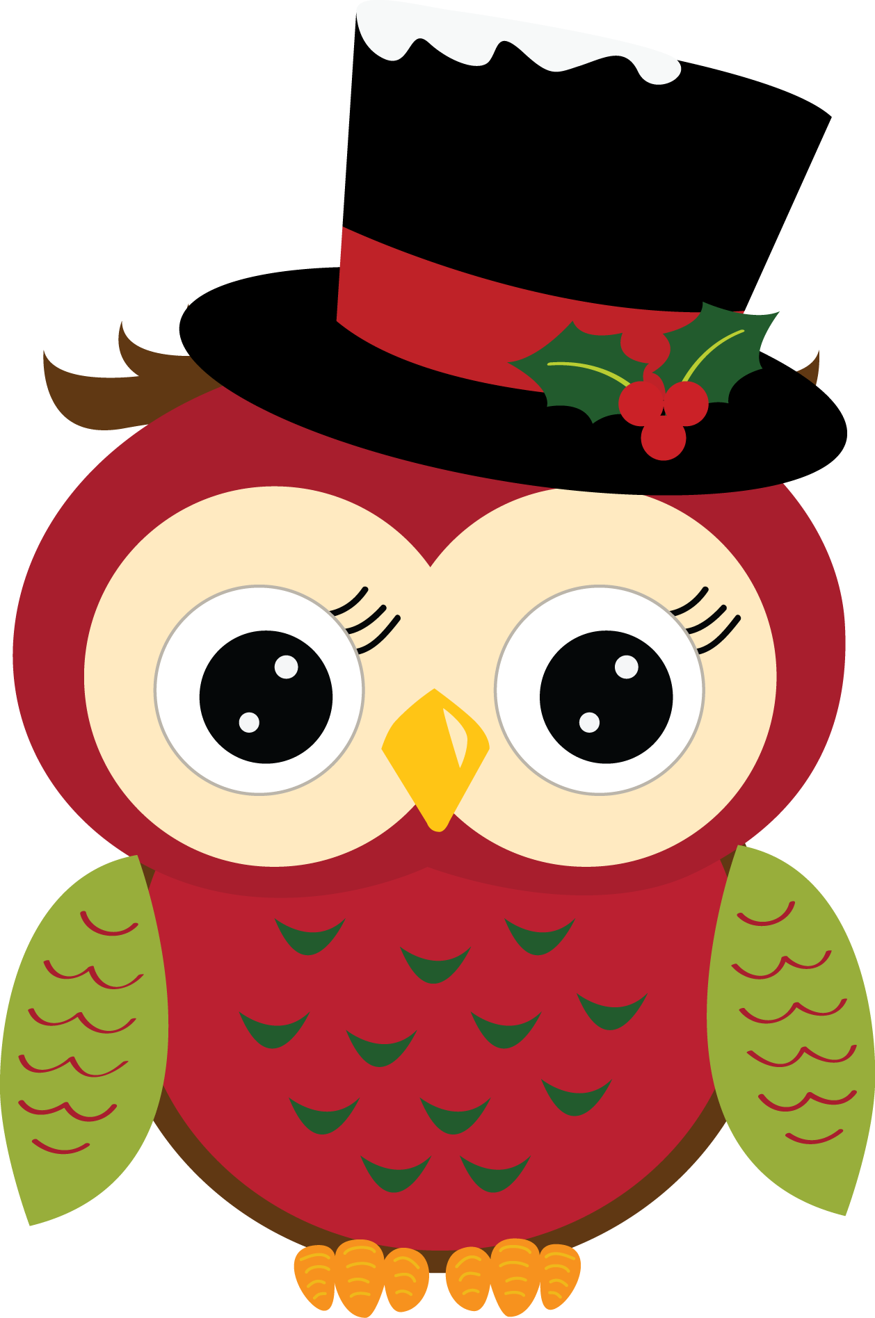Fathers clipart owl. Pin by marizelle theron