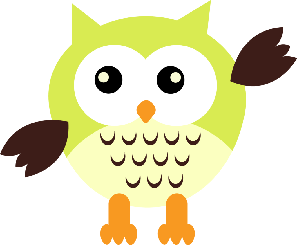 Fathers clipart owl. Png vector psd peoplepng
