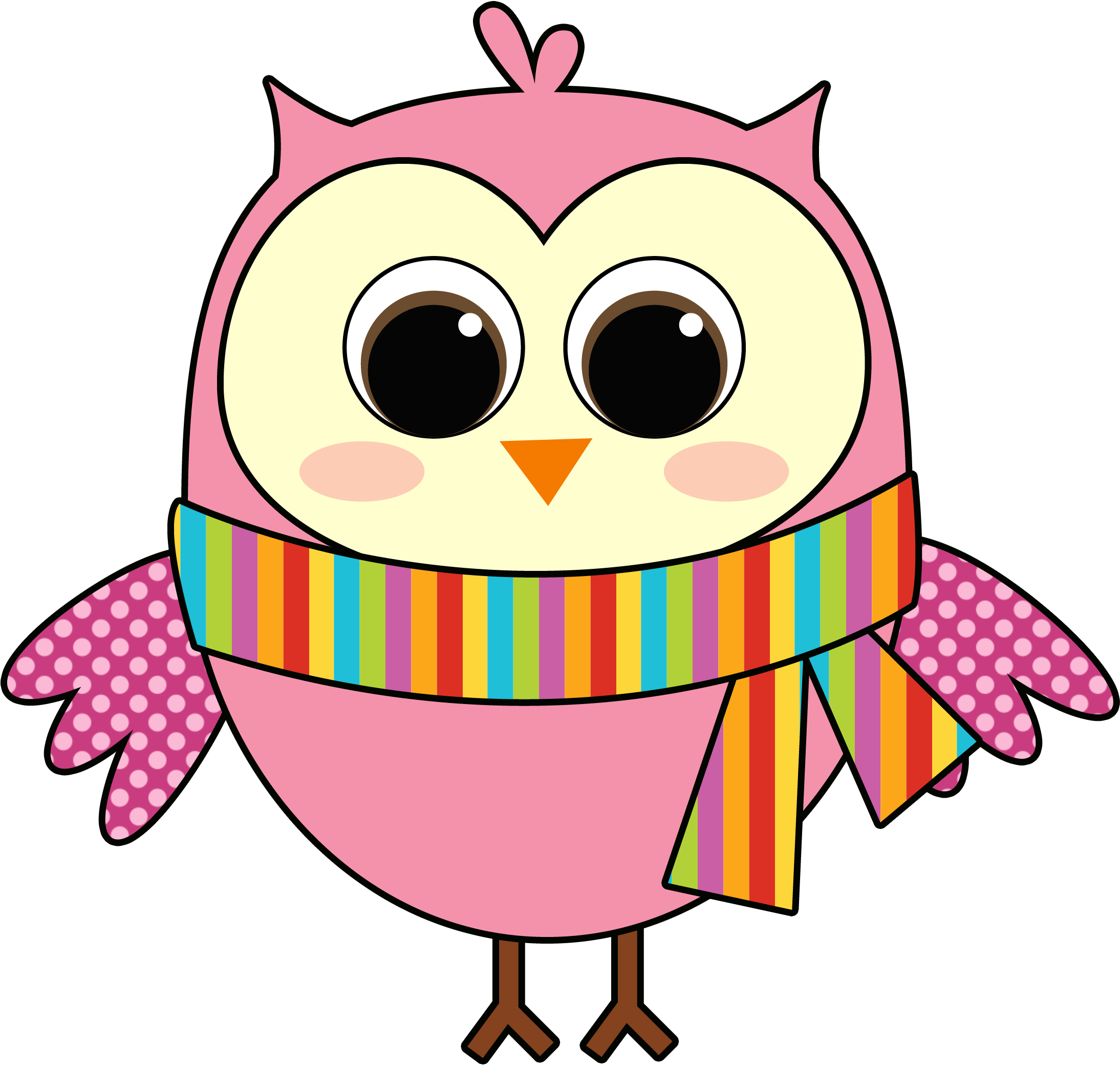 Fathers clipart owl. Photo by daniellemoraesfalcao minus