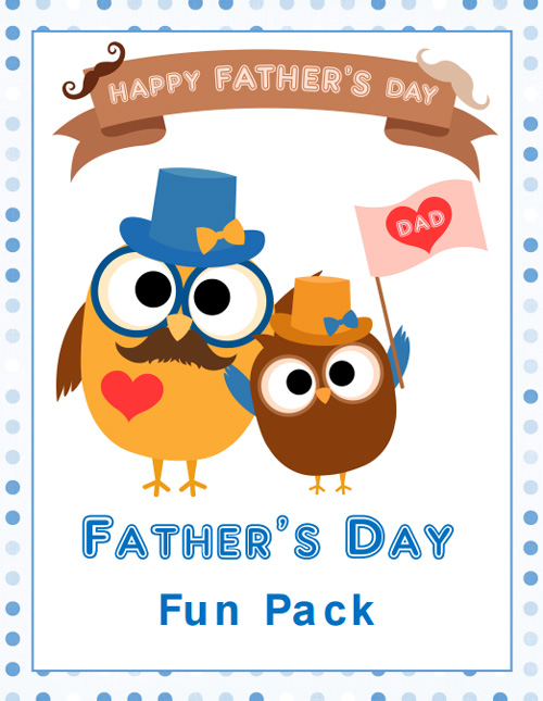 Fathers clipart owl. My barn free father