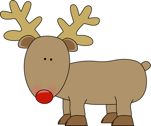Fathers clipart piggy back ride. Reindeer pick me up