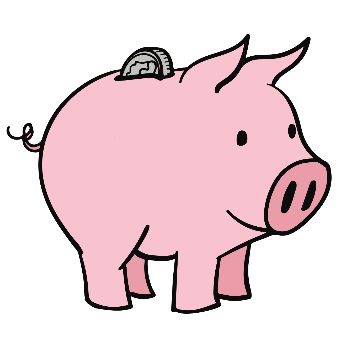 Fathers clipart piggy back ride. Family financial literacy read