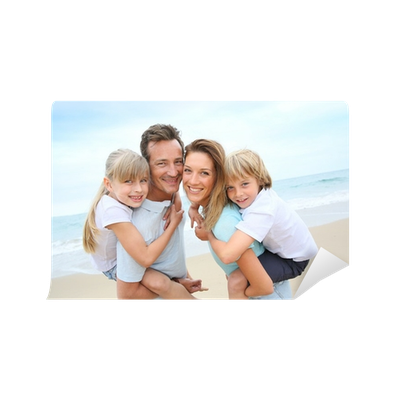Fathers clipart piggy back ride. Parents giving piggyback to