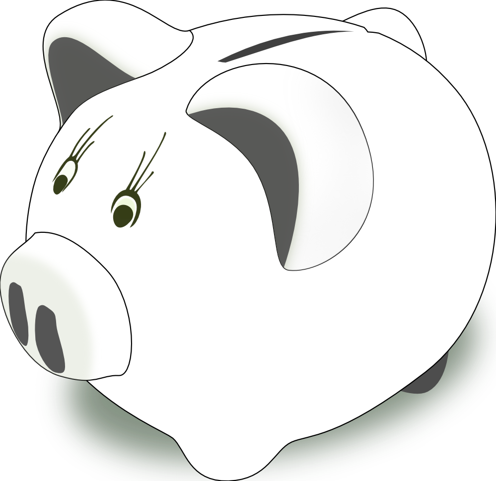 Fathers clipart piggy back ride. Free bank download clip