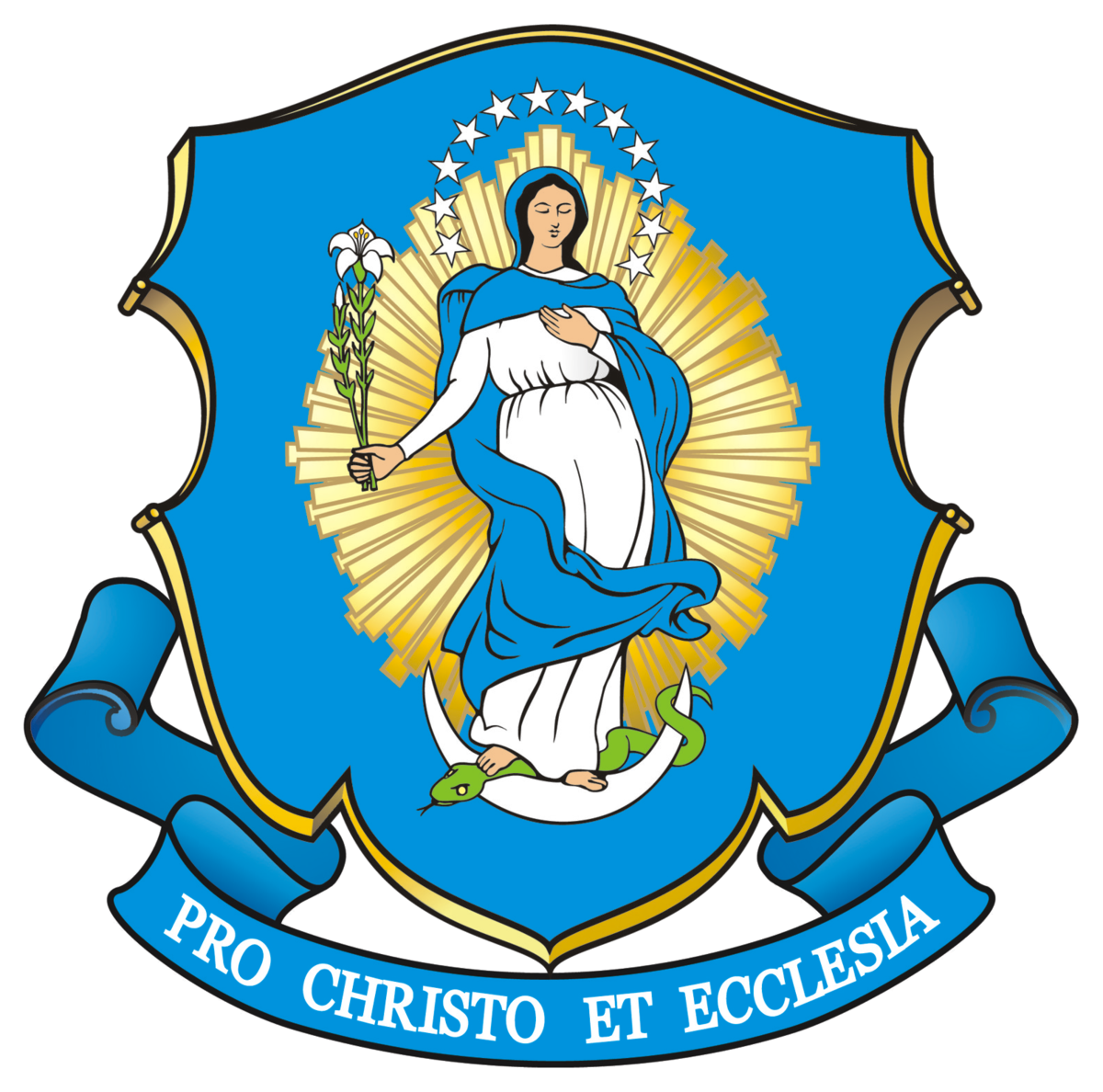Fathers clipart religious. Congregation of marian the