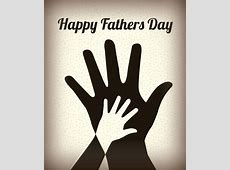 Fathers clipart religious. Related keywords suggestions for