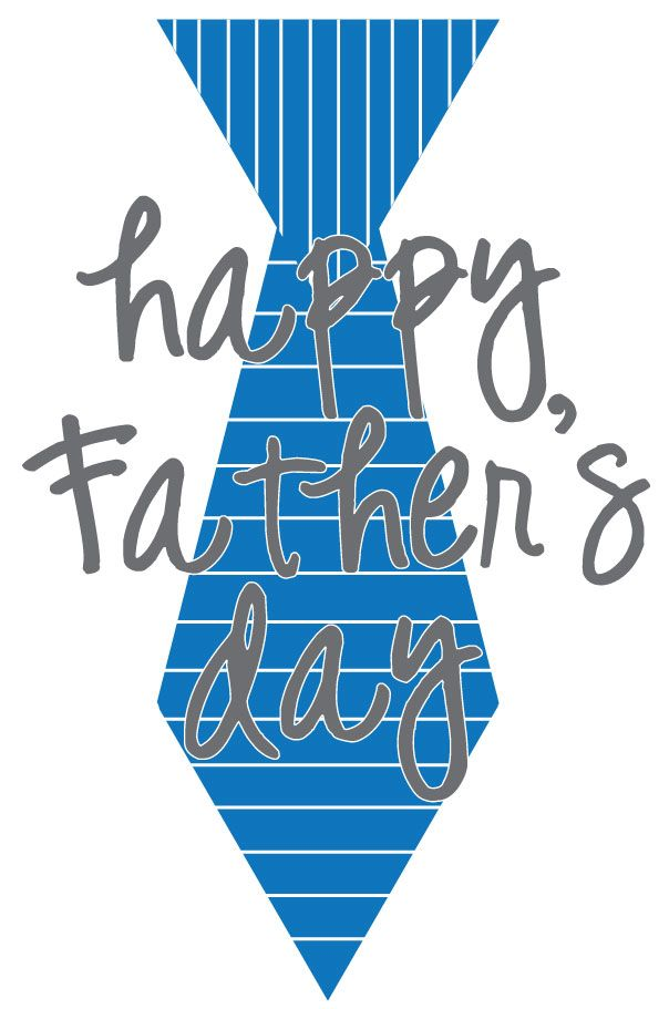 Fathers clipart tie. Father s day free