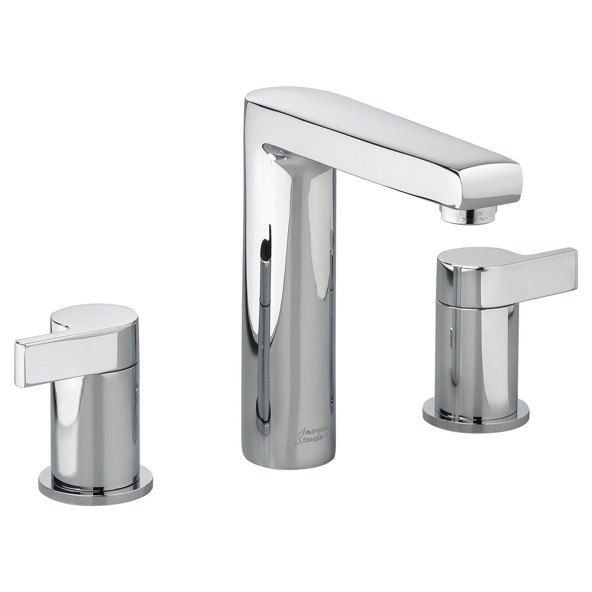 Faucet clipart bathtub faucet. Studio widespread high arc