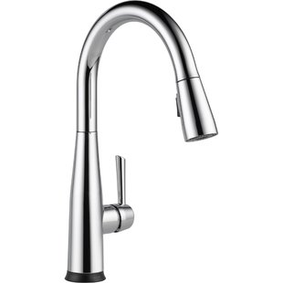 Faucet clipart kitchen faucet. Chic and creative image