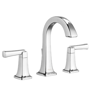 Faucet clipart toilet. Bathroom faucets sink tub