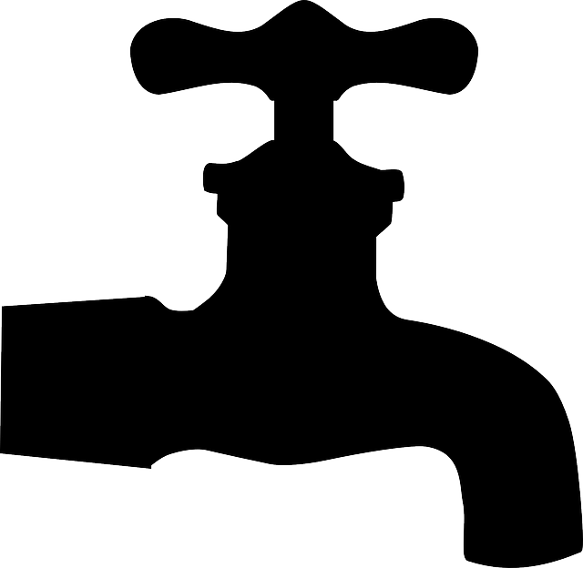 Faucet clipart transparent. Free image on pixabay