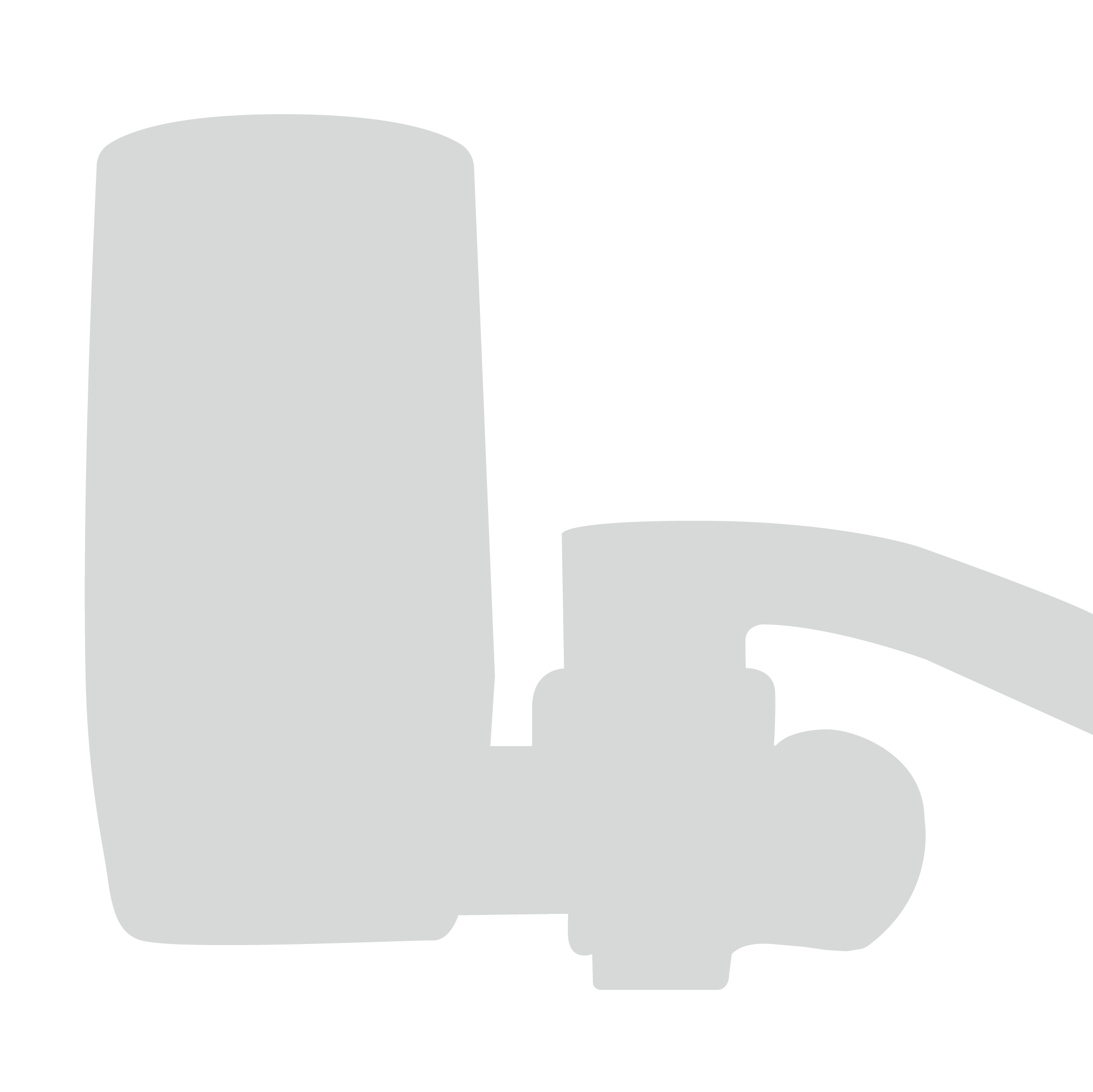 Faucet clipart water treatment. Ewg tap database filters
