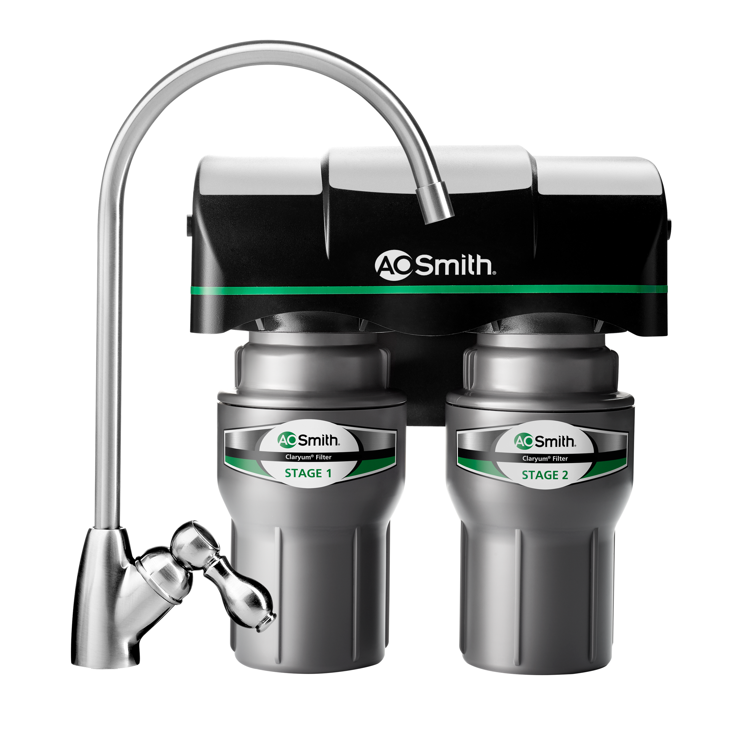 Faucet clipart water treatment. A o smith heaters