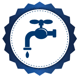 Faucet clipart water treatment. Hard can prevent damage