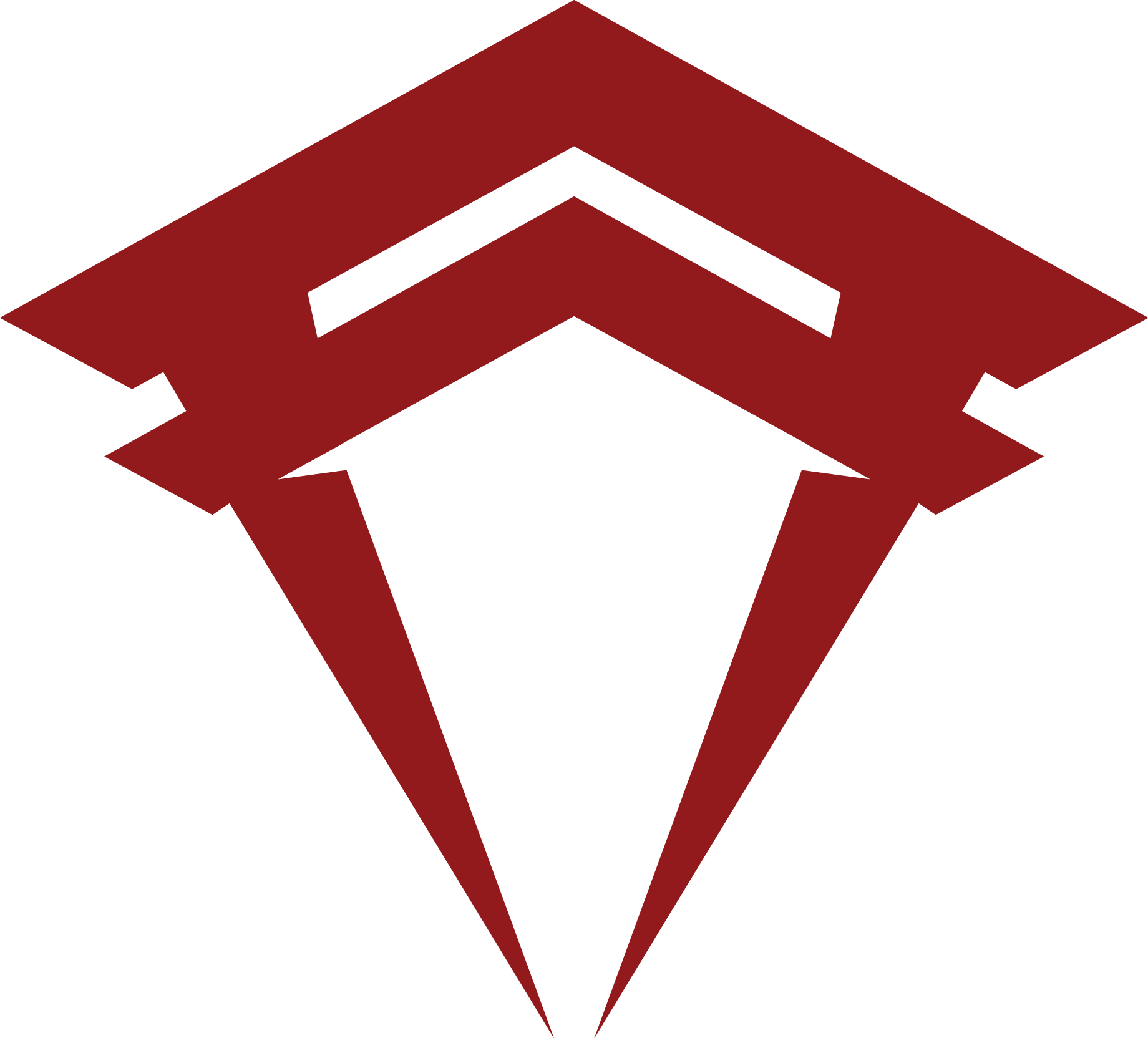 Faze apex logo png. The daily content routine