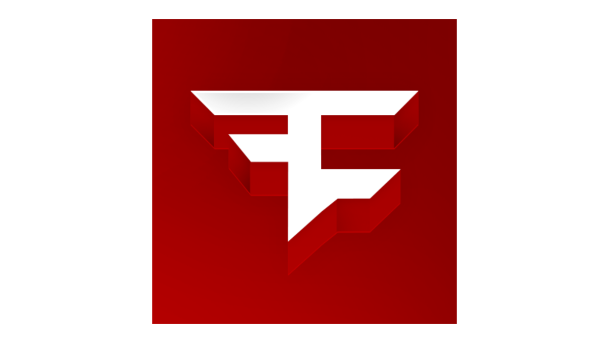 Joins cs go with. Faze drawing clan clip art transparent download