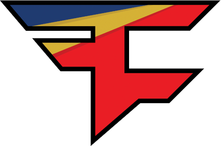 A look at the. Faze drawing clan clip art freeuse stock