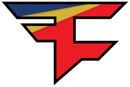Faze csgo png. From cod trickshots to