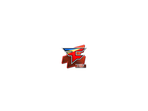 Png images in collection. Faze drawing clan png free stock