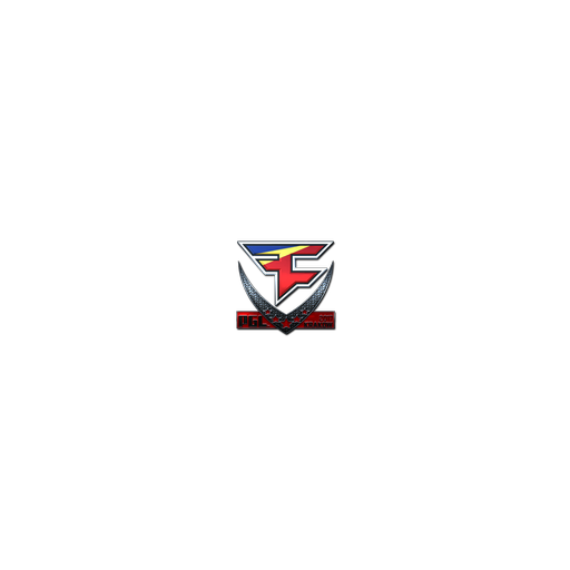 Buy sell cs go. Faze drawing clan picture library