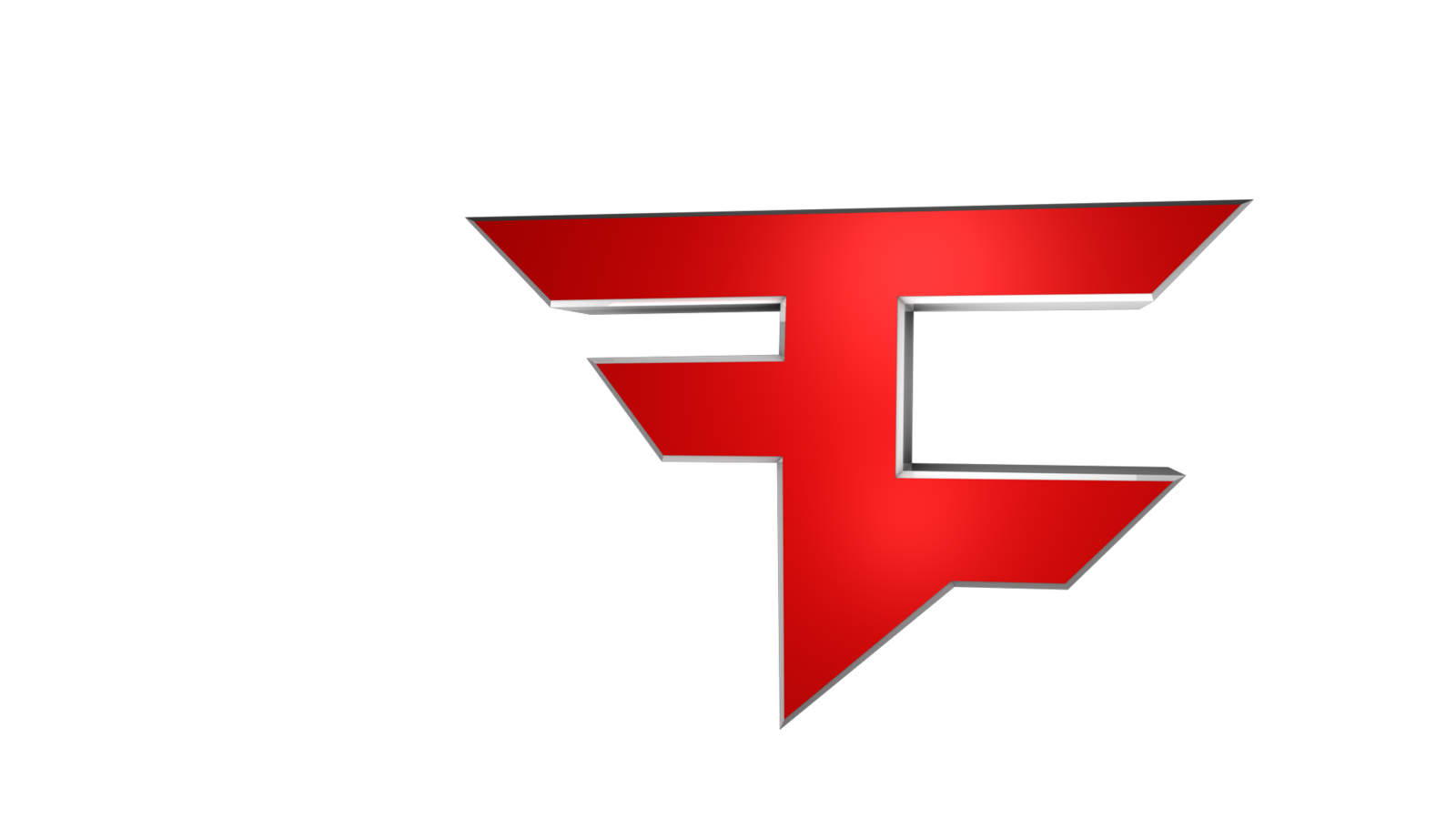 Logo template by bymystiic. Faze drawing clan vector library library