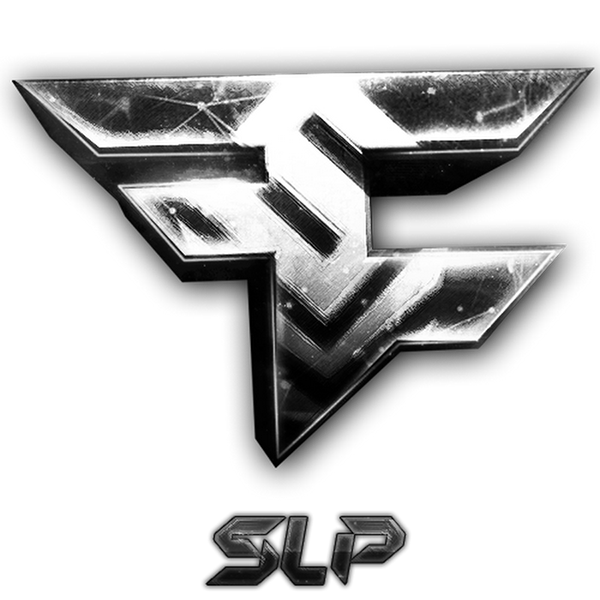 Faze letters png. Just some nice looking