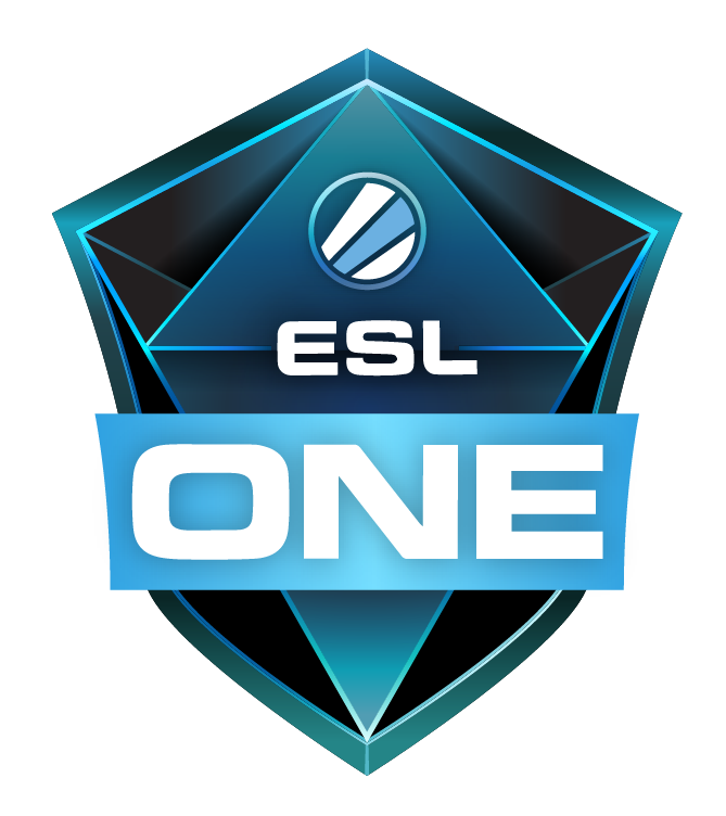Faze logo blue png. Invited to esl one