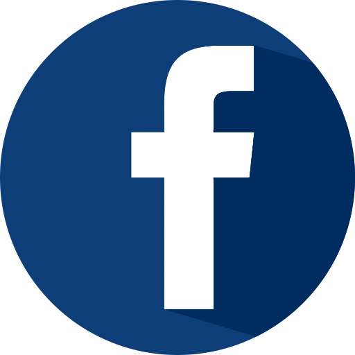 Fb icon png. Social network buttons by
