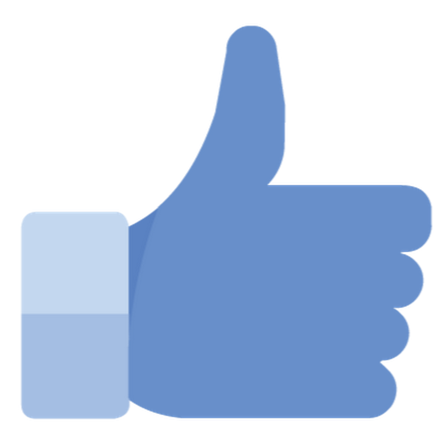 Fb like png. Images free download
