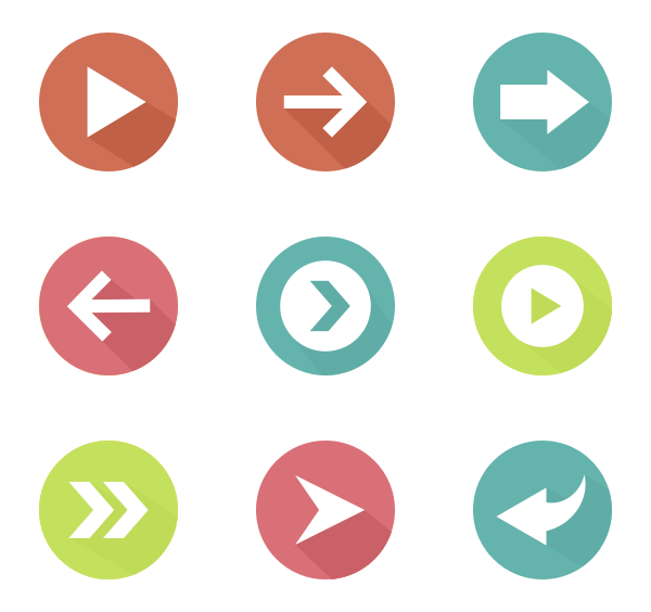 Facebook pack free icons. Transparent png circle clipart royalty free stock