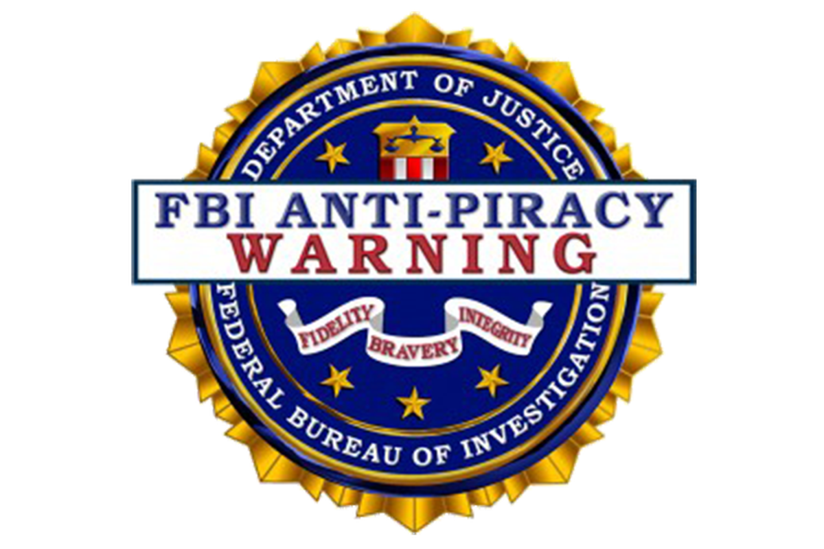 Fbi seal png. Lets everyone use the