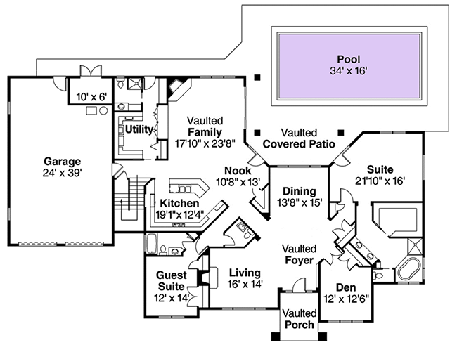 Fdr drawing pro. Draw floor plans is