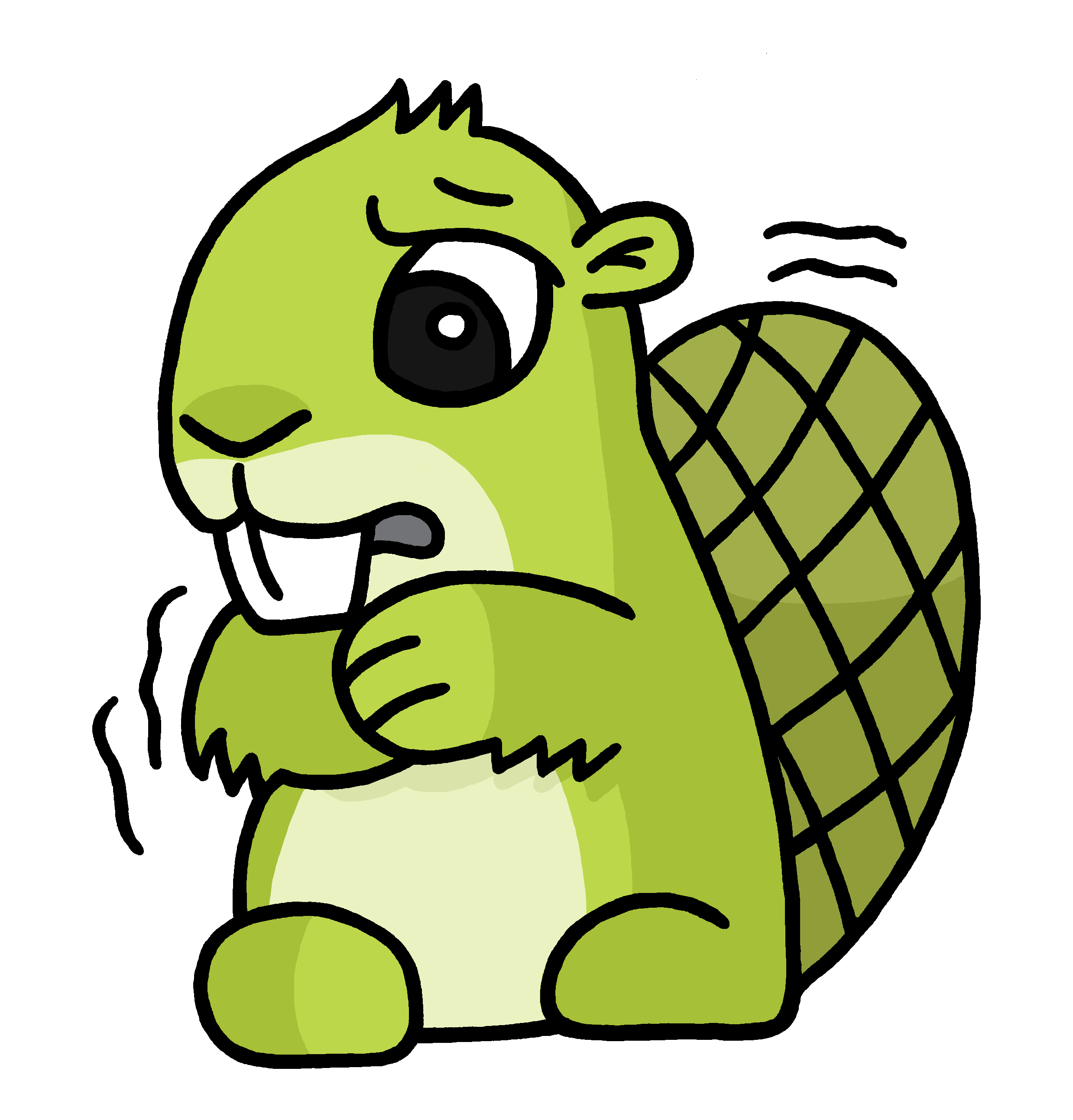 Fear clipart animated. Adsy transparent png stickpng