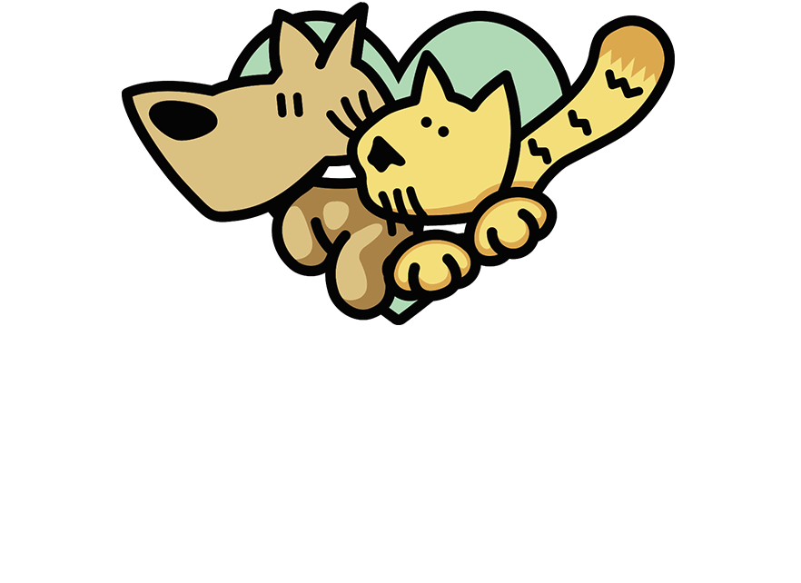 Fear clipart hesitation. Free veterinary care fisher