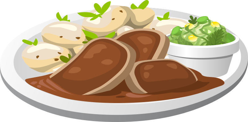Feast free for download. Liver clipart banner library stock