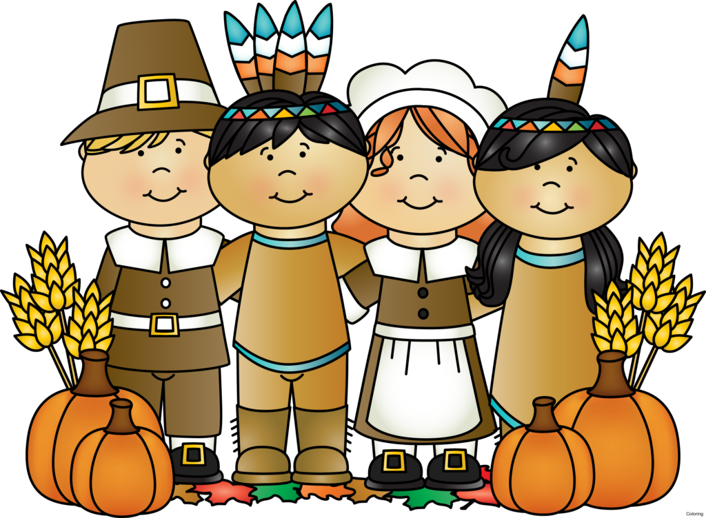 Feast clipart. Thanksgiving banquet images astonishing