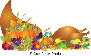 Feast clipart. Vector eps images clip jpg free library