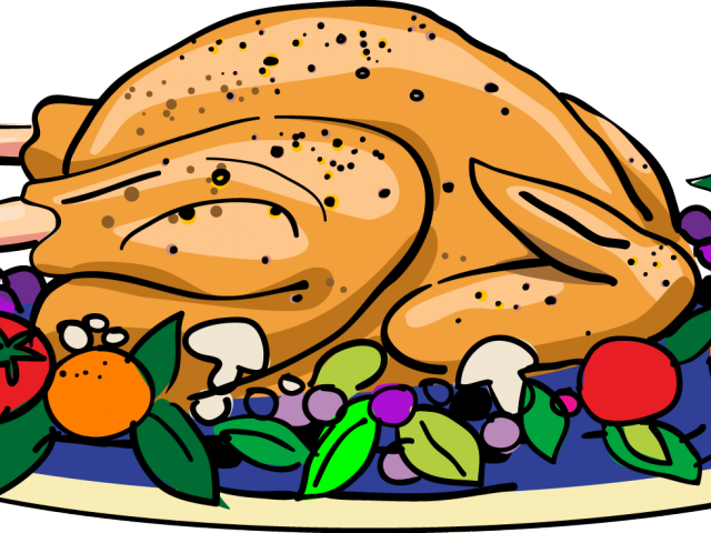 Feast clipart multicultural. Free on dumielauxepices net