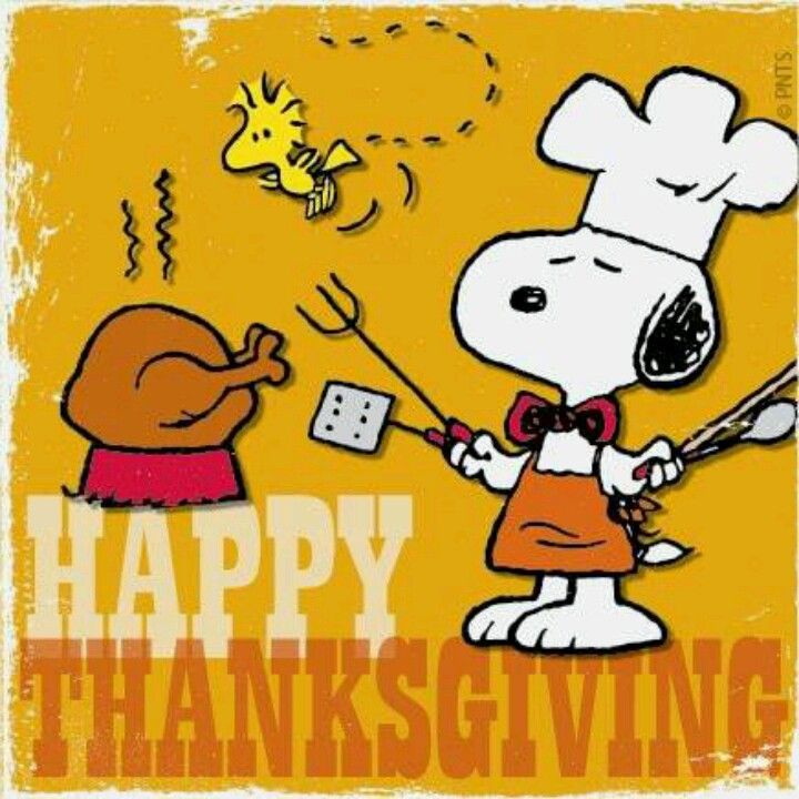 Feast clipart peanuts. Best thanksgiving images