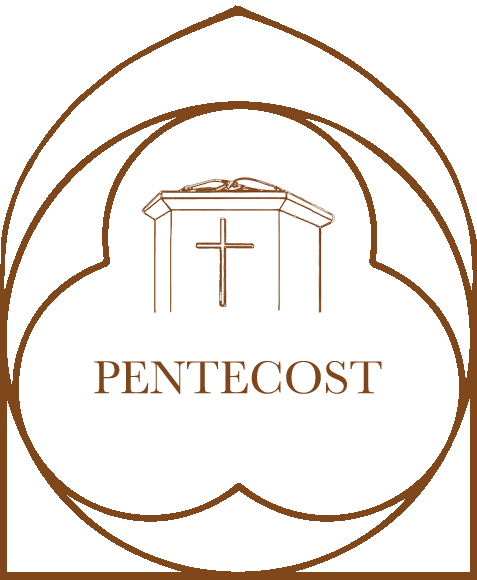 Feast clipart pentecost. Holy trinity catholic church