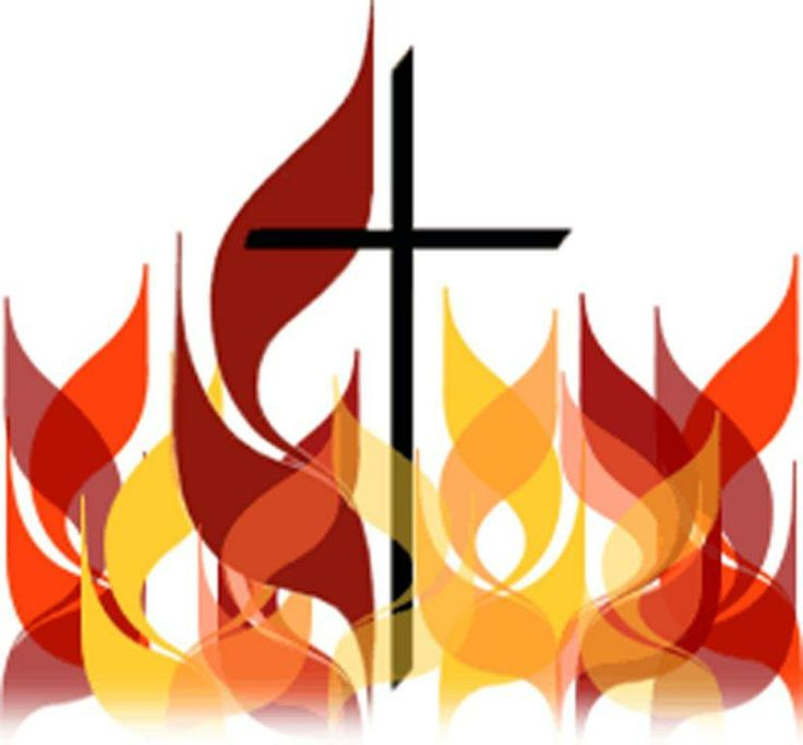 Feast clipart pentecost. Best sunday images
