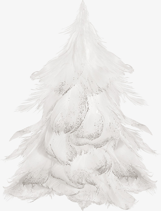 Creative feathers angel png. Feather clipart duck feather image freeuse stock