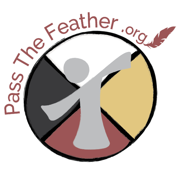 Feather clipart first nations. Moccasins shop art pass