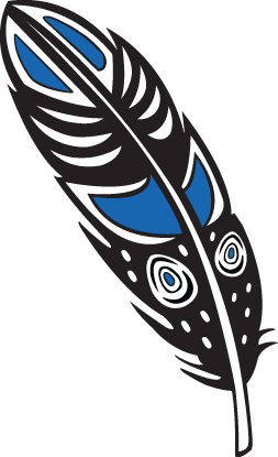 Feather clipart first nations. Health app