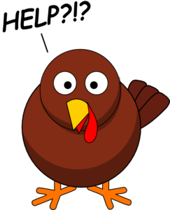 Feather clipart turkey tail. Free body cliparts download